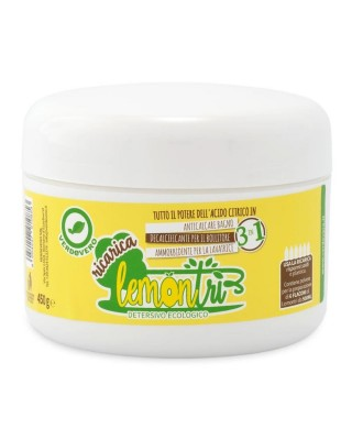 Lemontrì Ricarica 450 gr