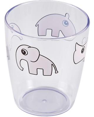 Mini Bicchiere Yummy Amici...