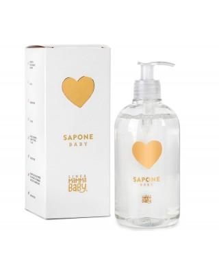 Sapone Baby 500 Ml