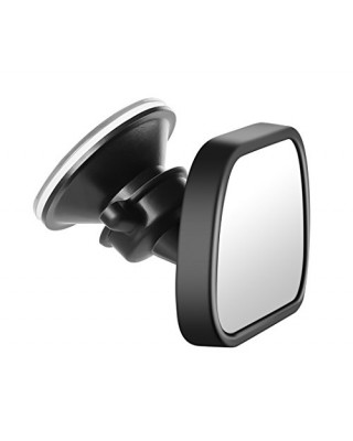 Specchietto Di Sicurezza