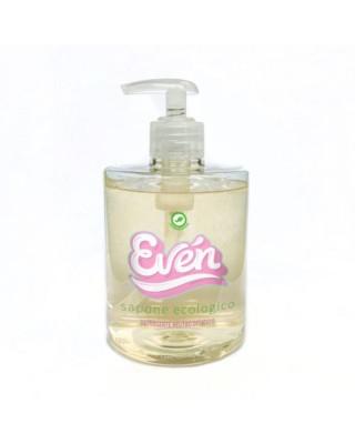Even  Sapone Liquido Ecologico