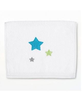 Asciugamano per Bambini...