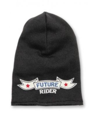 Cappellino Bimbo Rider
