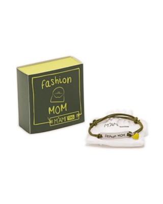 Bracciale Fashion Mom