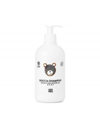 Doccia Shampoo Baby 500 ml