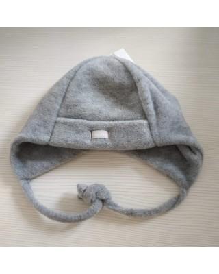 Cappellino Pile Neonato con...