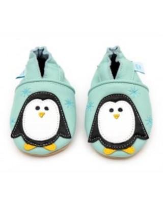 Ciabattine Percy Penguin