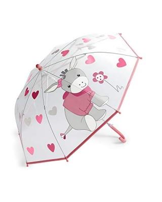 Ombrellino Pioggia Bimba Emmi