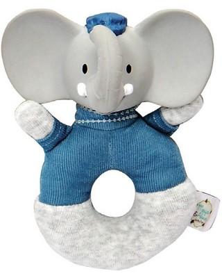 Sonaglio Alvin l'Elefante -...