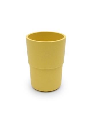 Bicchiere in Fibre Vegetali