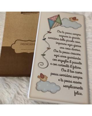 Tavola Candide Poesie - Che...
