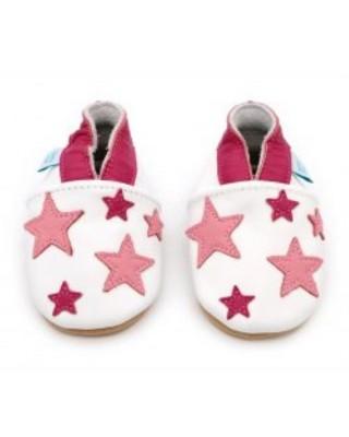 Ciabattine Twinkle Pink