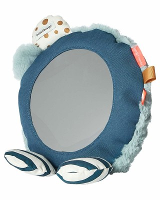 Specchio Multiattività da...