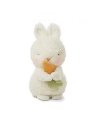 Peluche Bud il Coniglietto