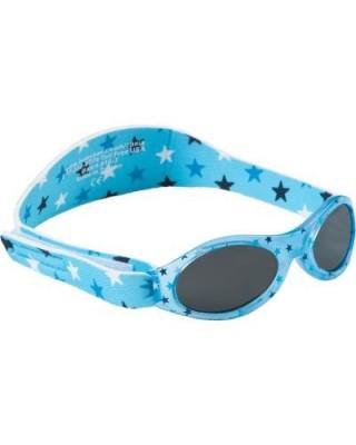 Occhiali da Sole Blue Star