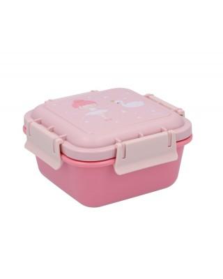 Lunch Box Grande Ballerina