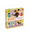 Risky Memo - Gatti e Cane 3+