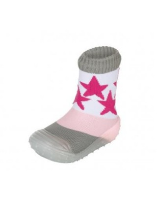 Calze Adventure Socks Con...