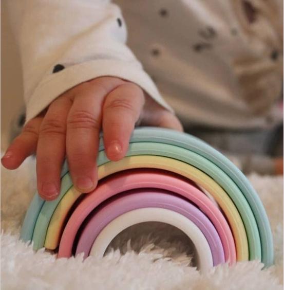 Articoli per l'infanzia 0 3 anni